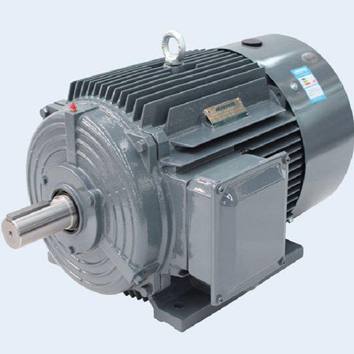 西门子贝得电机1TL0001-1AB42-1AA5 2.2KW4极马达配件前后端盖
