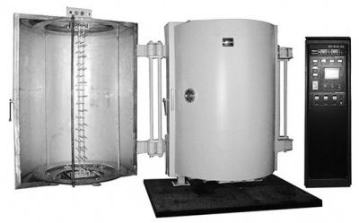 金欣盛 水钻 真空镀膜机pvd电镀 pvd锆金装饰膜专业镀膜加工技术