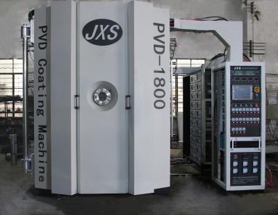 集热管多弧离子真空镀膜机pvd电镀 不锈钢黑钛金镀膜加工
