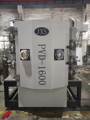 佛山厂家供应真空镀膜机 玫瑰金电镀设备 不锈钢金属镀膜机镀膜设备