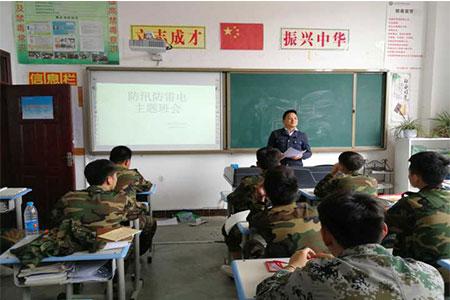 教师晋职晋级量化考核推荐方案