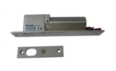 2线低温电插锁  CL-C200