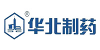 华北制药集团