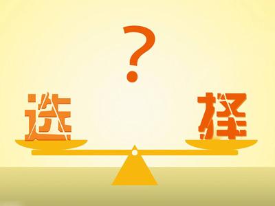 各类物料使用干燥设备怎么选?