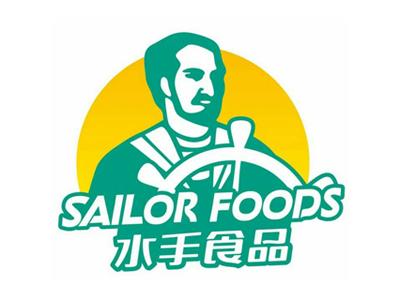 福建省水手食品