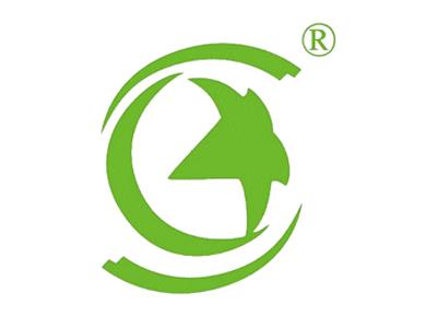 青島華士潔環保科技