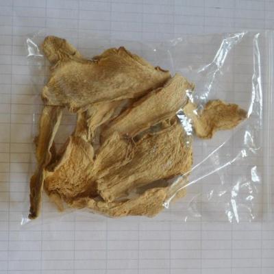 脱水姜片2