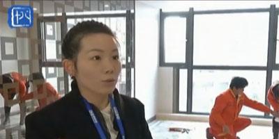 南京十大频道采访