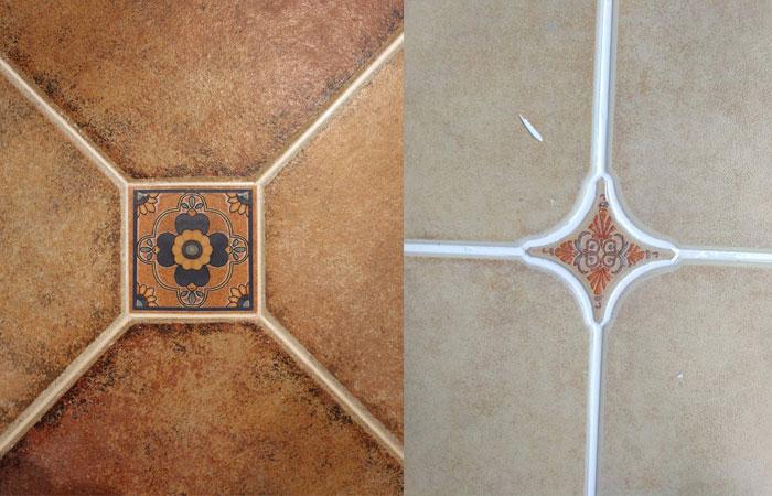 纳米陶瓷泥