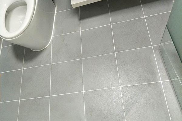 钢塑泥和纳米陶瓷泥的区别