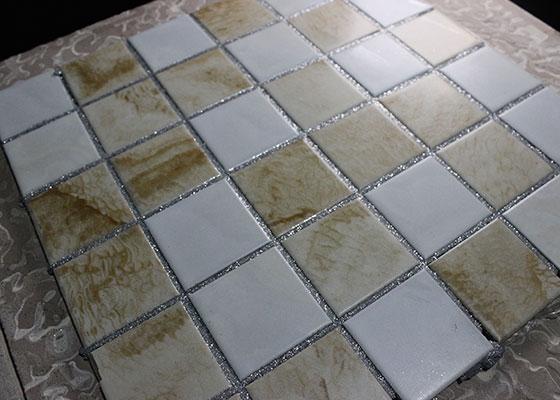 水性纳米纳米陶瓷泥