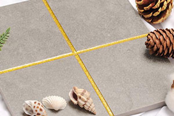 在西安做纳米陶瓷泥美缝