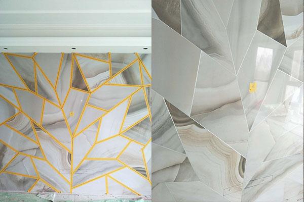 填缝剂和美缝剂有什么区别