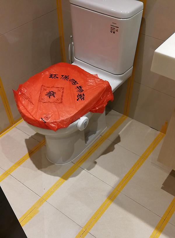 卫生间做美缝的缺点