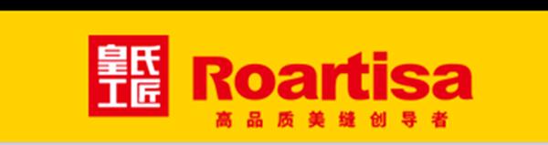 中国美缝剂十大品牌