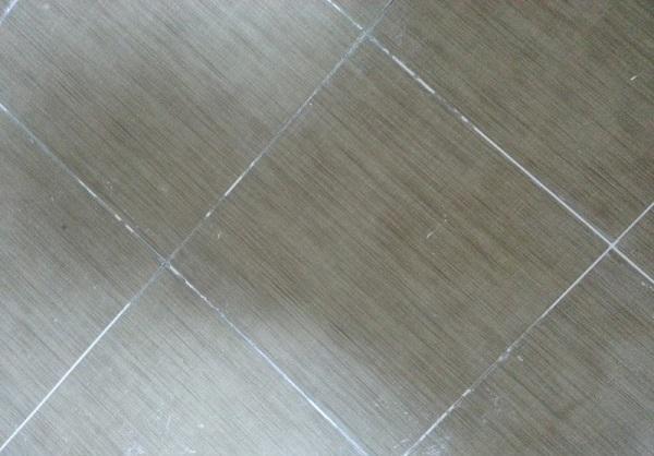 海口瓷砖美缝