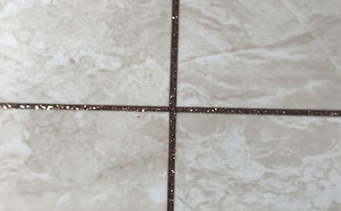 仿木紋磚配什么美縫劑?