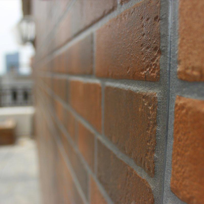 磨砂陶瓷泥美縫劑CHB-環氧彩砂