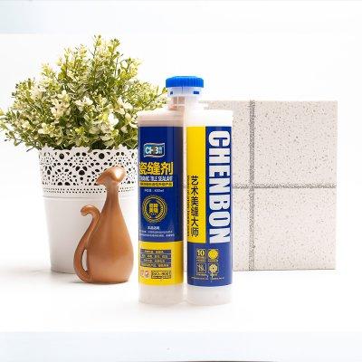 木纹砖推荐瓷缝剂-乘邦CHB