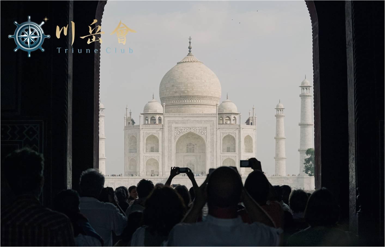 【川岳会直播No.4】2019印度喜马拉雅山雪豹追踪+洒红节远征-阿格拉篇