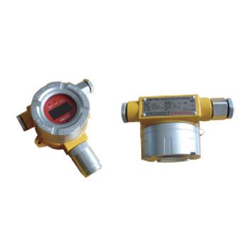 DMD2000可燃/有毒有害气体探测器