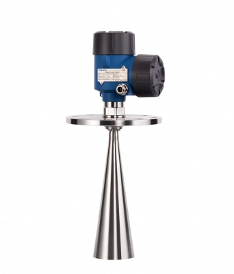 PRS620雷达液位计
