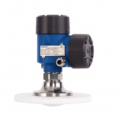 PRS630雷达液位计