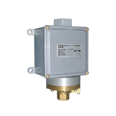 硫化机专用零压开关