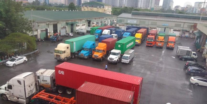 出口越南请谨慎!8月1日起越南海关将严格检查进口货物!