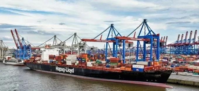 海運托運人注意!下月起可能面臨新一輪運價上漲和旺季附加費