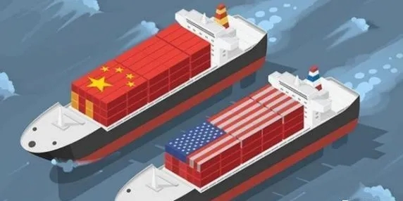 運費燃新高!中國發往美國海運集裝箱大增46.5%!美西漲破9000美元!美西港口擁堵加劇