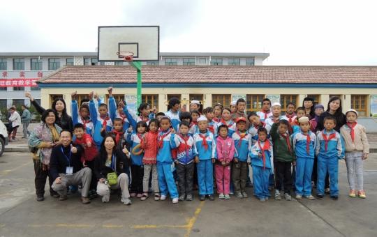 2012 | 西宁 (9月19-24)