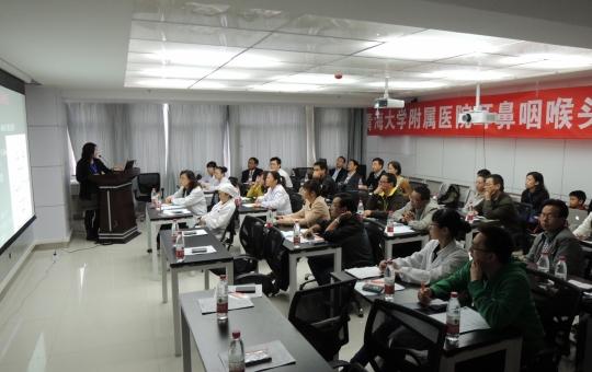 2019 | 湛江(4月20-24日)
