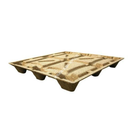 木质包装箱怎样做到防水通风