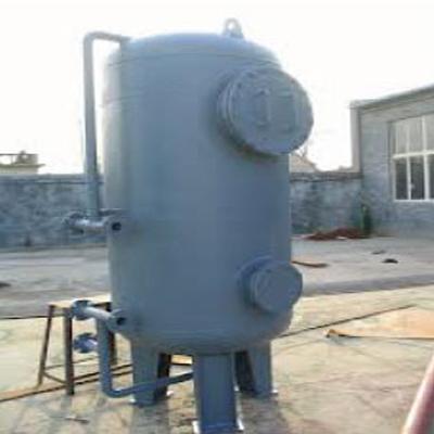 HG型中水处理设备