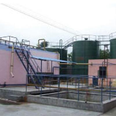 DCG型污水回用处理设备