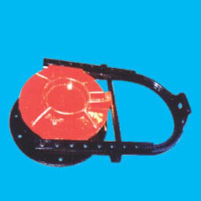HF型滑閥