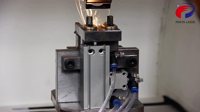 我們在使用激光切割材料的時候應該...