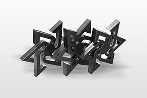 激光焊接的技術特點