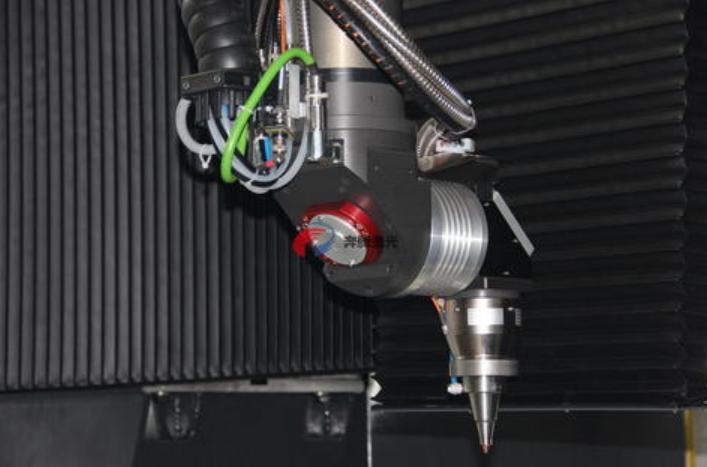 如何分析激光焊機在使用中的成本和效率