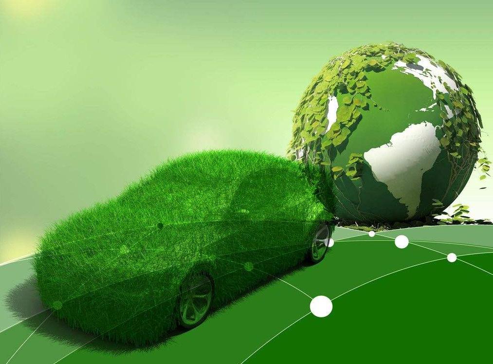 激光加工應用于新能源汽車鋰電池行...