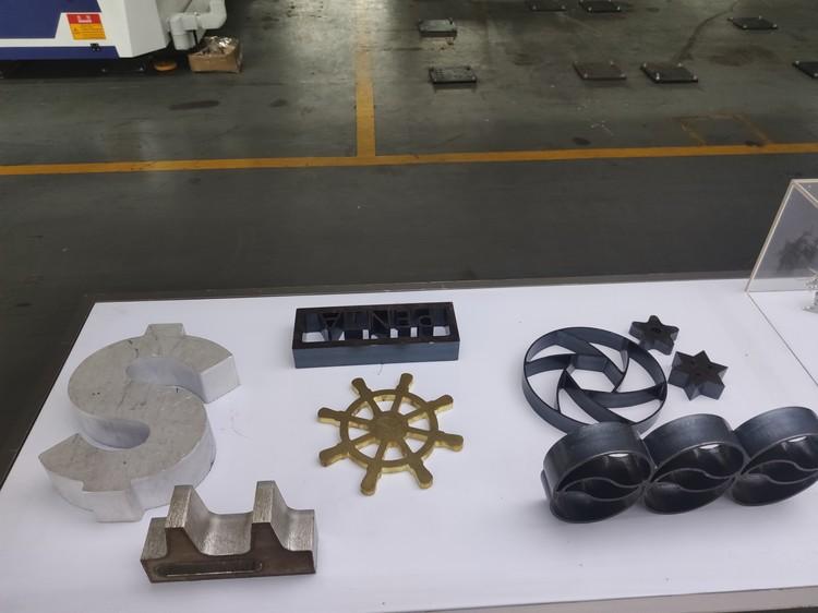 光纖激光切割機對于鈑金加工行業來說重要嗎?