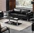 东莞办公沙发家具厂家/办公沙发批发/办公沙发采购/办公沙发订做