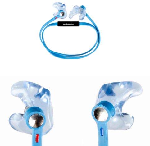 法国Prodways收购助听器龙头公司,一年3D打印15万个助听器