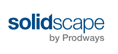 Prodways收购Stratasys子公司Solidscape 实现技术互补