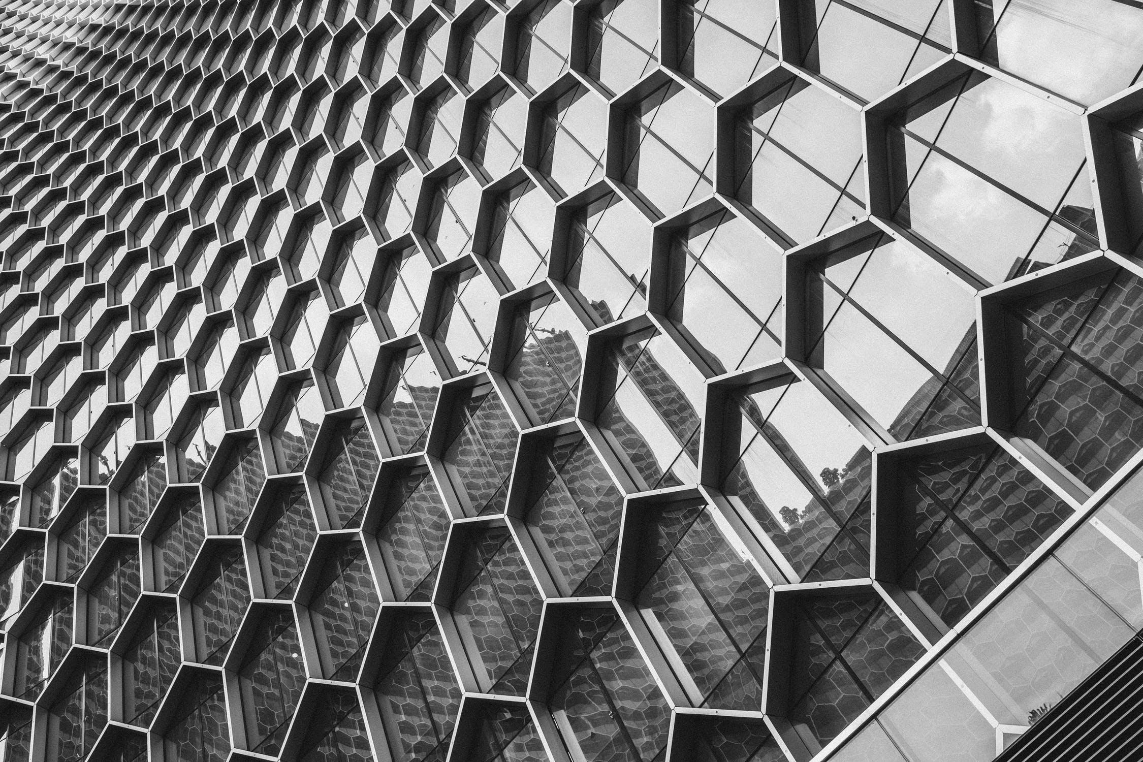 铝贝斯特全球最奢华网站氟碳喷涂工艺