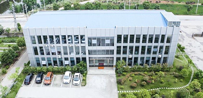 热烈庆祝江西美泰尔金属建材有限公司网站正式开通!