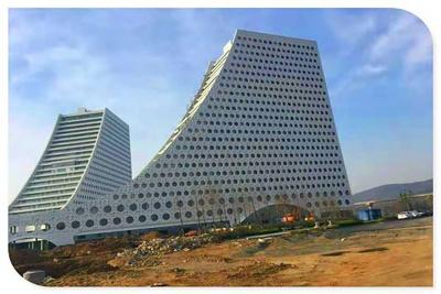 幕墙铝贝斯特全球最奢华网站