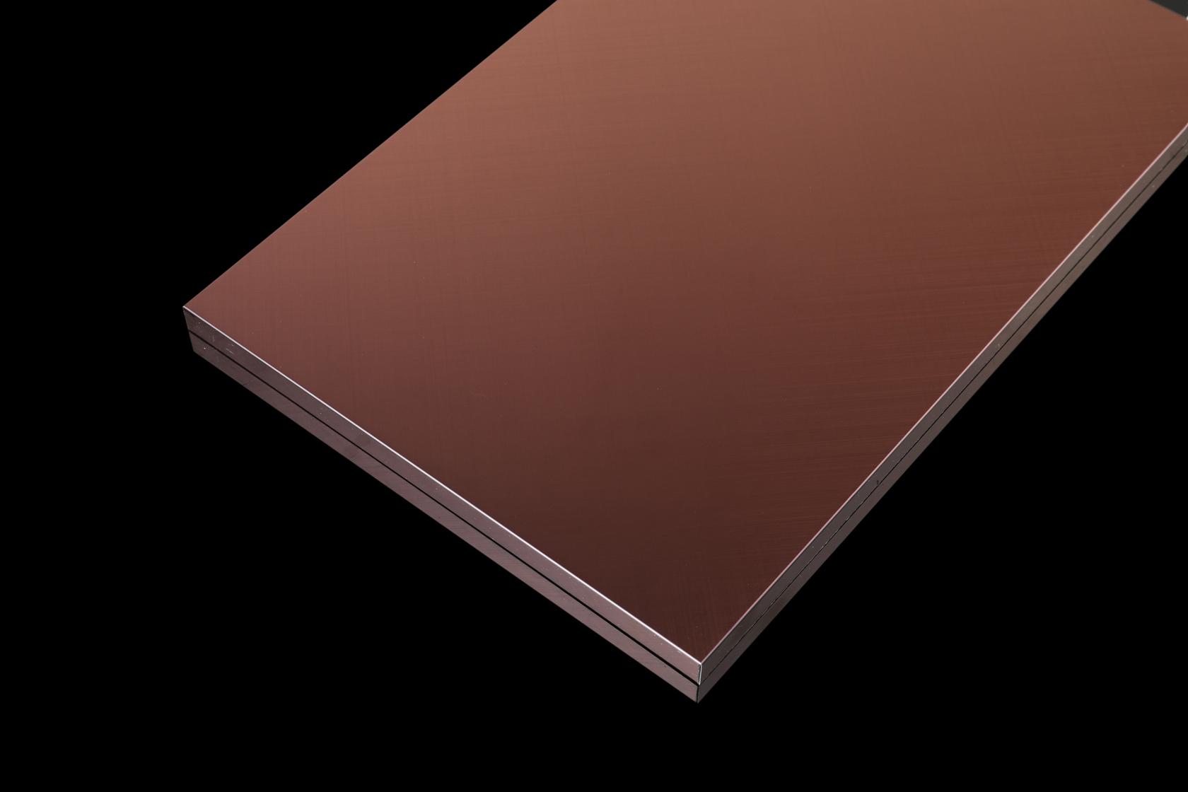 影响彩色不锈钢装饰板价格的因素有哪些?