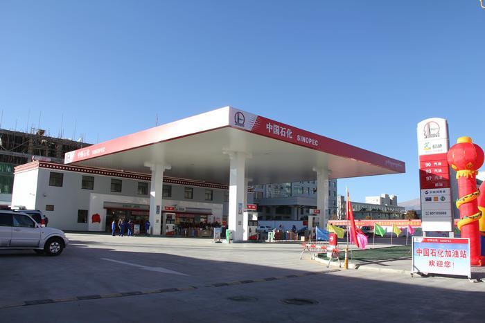 油價調控機制對防爆監控市場的影響